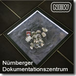 Nürnberger Dokumentationszentrum